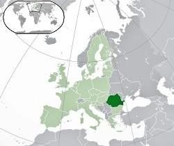 EU-Romania_svg (2)