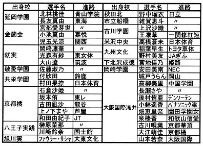 IMG_20200819_0001 - コピー