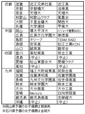 2021-08-23 (56)
