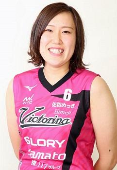 player-kanasugi-big-20200820