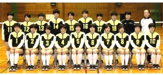 team_f10
