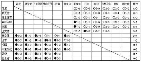 2021-09-28 (4)