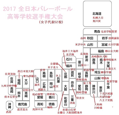 map10-3 - コピー (2)