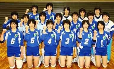 11春高2010
