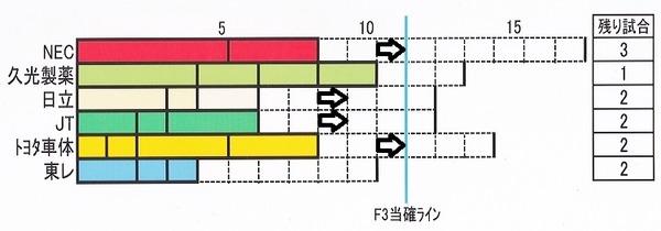 IMG (5) - コピー②