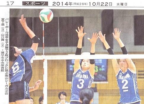 IMG (5) - コピー - コピー