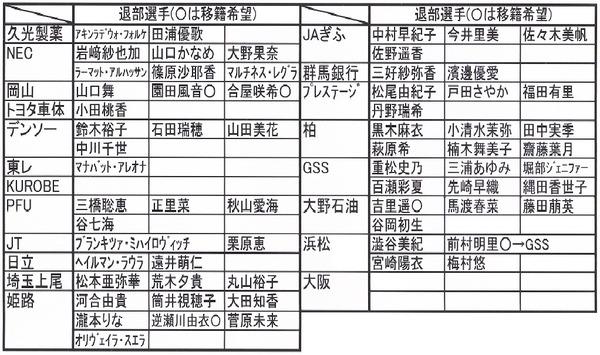 IMG - コピー (3)