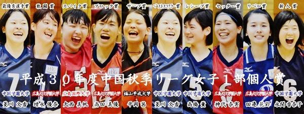 bana-2018-league-aki-kozin2 (2)