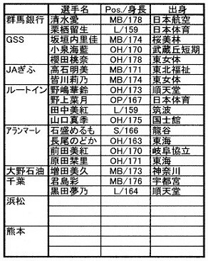 IMG_20201222_0001 - コピー