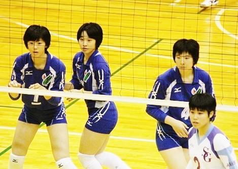 21 高柳・清水・寺田