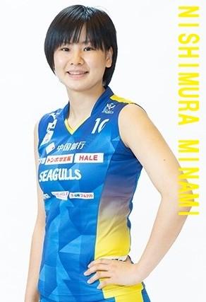 profile2018_10nishimura