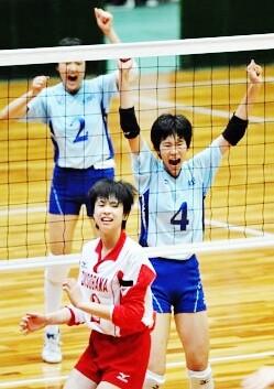 3(2011全中V)