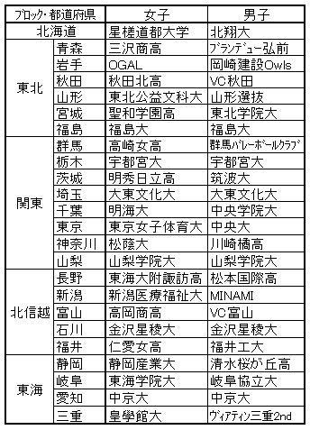 2021-08-23 (55)