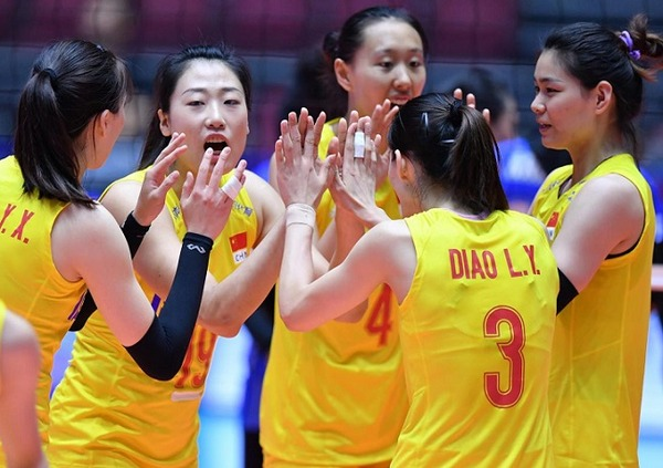 CHINA_vs_INDONESIA_(12)