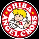 chiba-logo