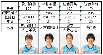 2021-09-21 (5)