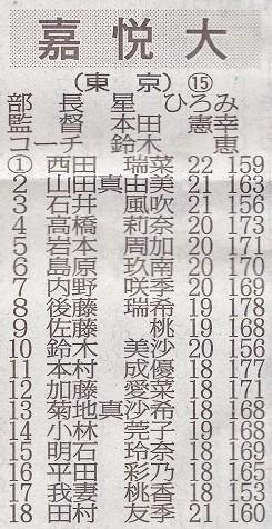 23 - コピー (2)