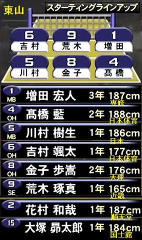 2021-09-27 (9) - コピー - コピー - コピー