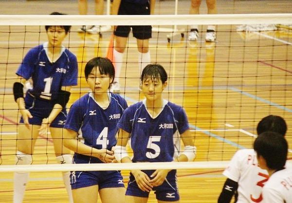 35 藤原・中井