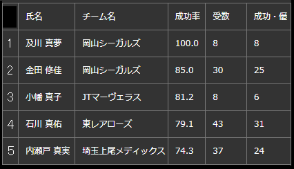 2021-10-16 (15)