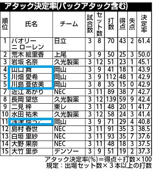 Screenshot_2014-11-28-15-11-54