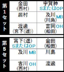 2020-11-25 (1)