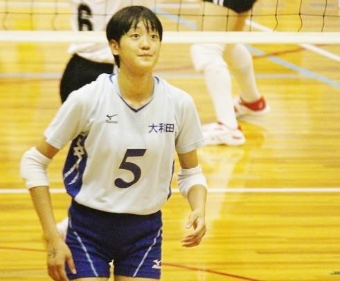 38 中井