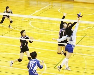 10 松本野