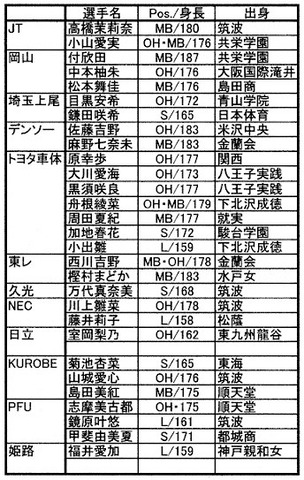 IMG_20210201_0001