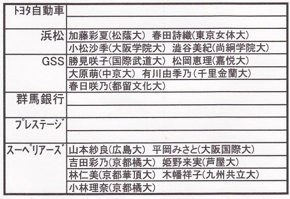 IMG (2) - コピー - コピー
