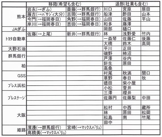 IMG (2) - コピー