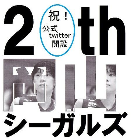 4① - コピー - コピー