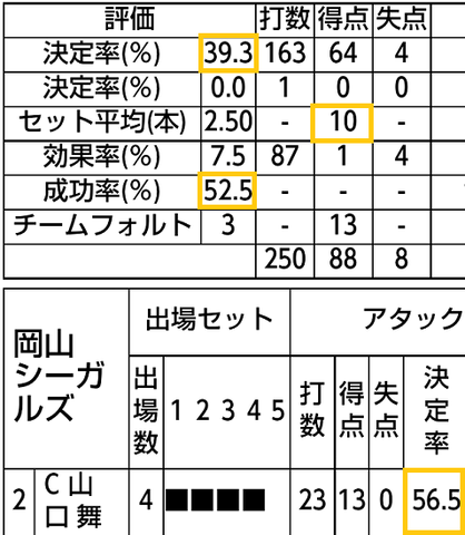 Screenshot_2015-01-31-18-27-06
