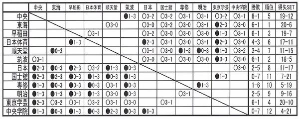 IMG (6)