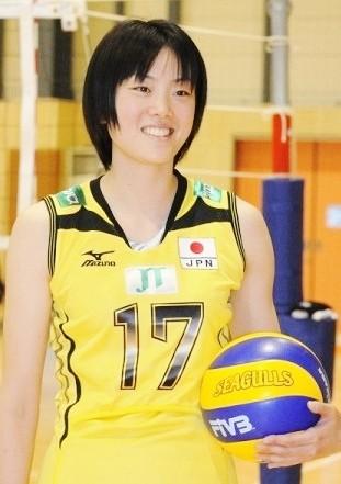 18(2009)初代表