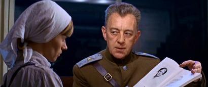 Trailer-Doctor_Zhivago-Yevgraf_and_Tonya_Komarovskaya