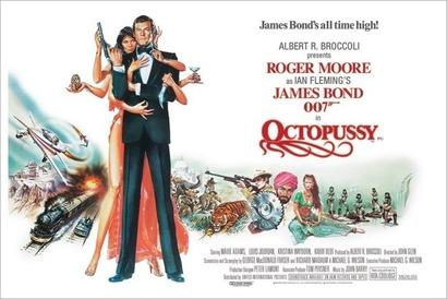 james-bond-007-octopussy-i3428