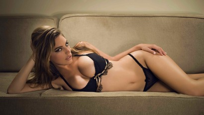 Kelly-Brook-Sexy-images
