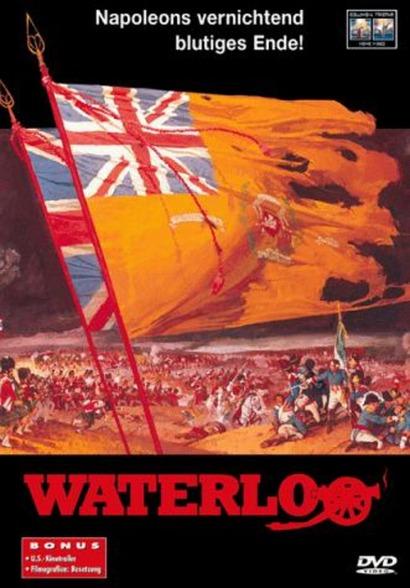 WaterlooDVD1