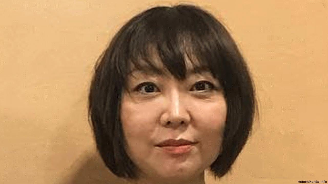 月 花田 優一 室 井佑