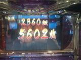 3604c9af.jpg