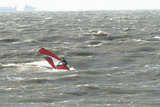 wind-serfing07j