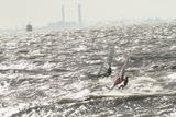 wind-serfing05j