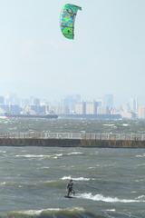 wind-serfing02j