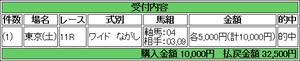 20160528_tokyo11_hunter_wide