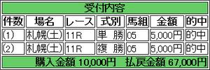 20160903_sapporo11_toraishi_tanpuku