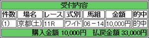 20160521_kyoto11_hunter_wide