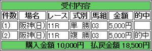 20160918_hanshin11_toraishi_tanpuku