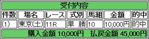 20160514_tokyo11_edogawa_tansho
