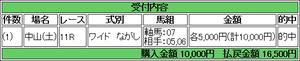 20160917_nakayama11_edogawa_wide